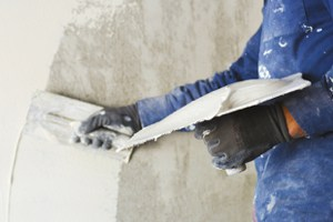 San Diego Paint Pros – Stucco Contractors in San Diego